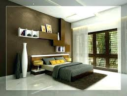 master bedroom decorating ideas contemporary. Contemporary Master Bedroom Ideas Decorating Photo