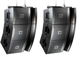 concert speakers system. commercial retail concert speakers system p