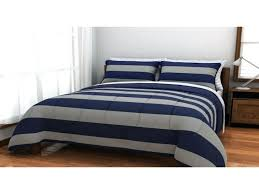 blue and white striped quilt and white striped bedding grey sets gray navy unforgettable blue and blue green and white striped bedding
