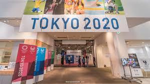 Stream Olimpiadi in Diretta di i Ghjochi Olimpichi: Cume Guardà l'Olimpiadi  di Tokyo 2020 di rigalu, Date, Schedule è Eventi 2021