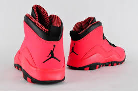 air jordan shoes for girls black. shiekh-shoes-air-jordan-10-retro-gs-fusion- air jordan shoes for girls black