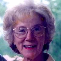 Ronda Smith Obituary - Spencer, West Virginia | Legacy.com
