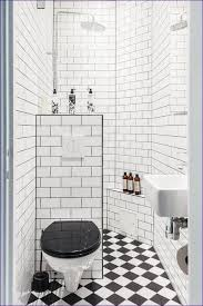 gray bathroom with white cabinets. full size of bathroom:awesome black and white bath accessories gray bathroom large with cabinets u