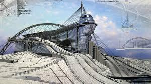 xviii Международный смотр конкурс лучших дипломных проектов по  xviii Международный смотр конкурс лучших дипломных проектов по архитектуре и дизайну Саратов