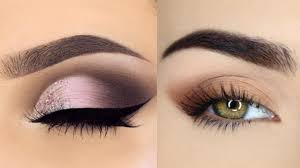 cute eye makeup tutorial 6