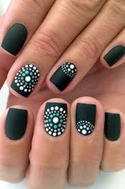 Gel Nails Designs Ideas 45 glamorous gel nails designs and ideas to try in 2016