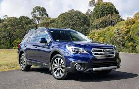 subaru outback 2018 rumors. delighful rumors 2018 subaru outback specs redesign review and changes to subaru outback rumors b