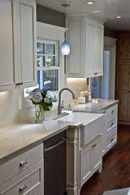 kitchen sink lighting ideas. Kitchen Sink Lighting Ideas I