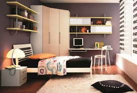 girl bedroom designs for small rooms. large size of bedrooms:overwhelming modern bedroom designs small master ideas teenage room girl for rooms