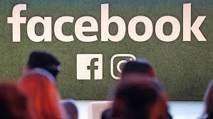 Resultado de imagen de COMO FACEBOOK LOGRA MANIPULAR LAS ELECCIONES EN EL MUNDO ENTERO