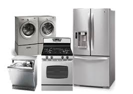 appliance repair washington dc.  Appliance Appliance Repair Service In Washington Dc I