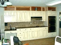 average cost to paint kitchen cabinets. Average Cost To Paint Kitchen Cabinets Professionally
