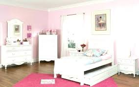 white teenage bedroom furniture. Girls White Bedroom Set Furniture Kids Home Improvement Teenage L