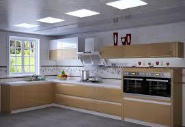 Modern Kitchen Ceiling Lights Kitchen Ceiling Lights Modern