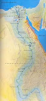 ancient egyptian history Egypt History Map sunrise of power ancient egypt alexander and the world of hellenism egypt history podcast