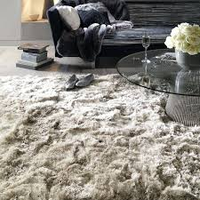 amazing plush area rugs charming large high pile area rugs rug white intended for large plush area rugs modern