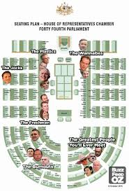 house of representatives seating plan 2017 inspirational nice house representatives seating plan house reps seating