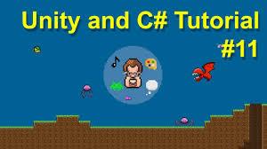 Unity Design Patterns C Unity And C Tutorial 11 Design Patterns The Singleton