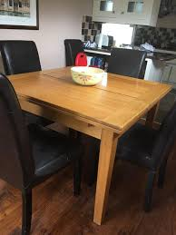 square extendable dining table. Square Extending Dining Table In Solid Oak Extendable S