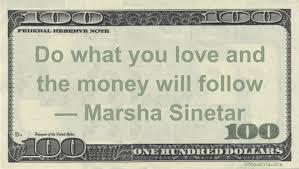 Money Quotes Gorgeous Love Money Sayings Money Quotes DailyMoney Quotes Daily