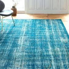 target overdyed rug turquoise rug target rhett overdyed rug target ava overdyed rug target overdyed rug turquoise