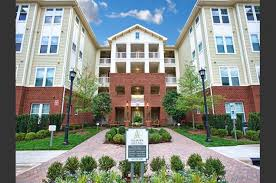 1 Bedroom Apartments For Rent In Raleigh Nc New Decorating