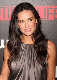 Image result for Demi Moore.