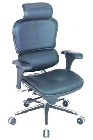 backless office chair ergonomic backless desk chair backless office chair um size of nice desk chairs top amazing bedroom captivating backless office