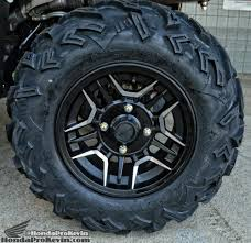 2018 honda 500 rubicon. fine rubicon 2018 honda foreman rubicon 500 atv wheels u0026 tires  review  specs price inside honda rubicon 0