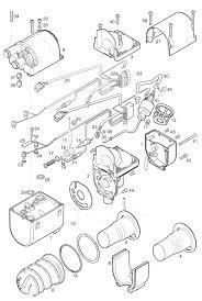 Diagramasto water heater wiring diesel for harley softail wiring 454 1328190592 diagramasto water heater wiring dieselhtml webasto sunroof wiring diagram