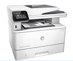 G3q75a:get more pages, performance, and protection1 from an hp laserjet pro mfp powered by jetintelligence toner cartridges. Hp Laserjet Pro Mfp M227fdw Driver Software Avaller Com