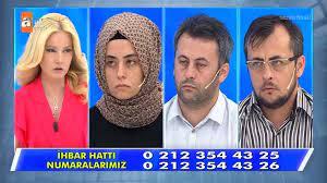 Son dakika: Müge Anlı'daki Büyükşen cinayetinde 24 gözaltı!