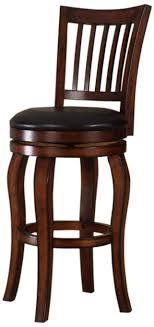 24 inch swivel bar stools. Alluring Buy Roundhill Solid Wood Swivel Bar Stools With Back 24 Inch T
