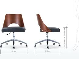 size 1024x768 office break. Large Size Of Desk Chair No Wheels Fascinating White About Remodel  Modern Office Chairs With Keep 1024x768 Office Break