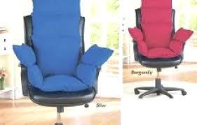 office chair cushion desk chair cushions seat cushion for various interior office chair seat cushion replacement office chair cushion
