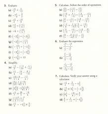 one step equation worksheets 895867