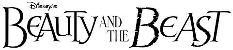 Datei:Thebeautyandthebeast-logo.svg – Wikipedia