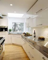 Is A Kitchen Corner Sink Right For You Unique Kitchen Designs With Corner Sinks