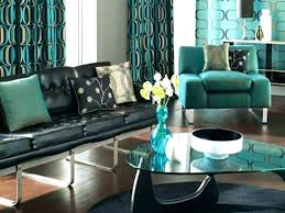 teal g room decor f l m s and grey accessories accents brown decorating ideas gray blue orange living