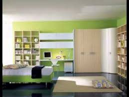 study room furniture design. Study Room Design Ideas Furniture