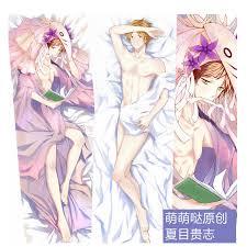 November update Japanese <b>Anime Natsume Yuujinchou</b> Natsume ...