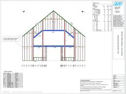 Calculated Structured Designs Inc Iswall Csd Software