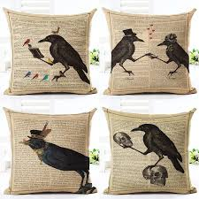 Small Picture Popular Throw Cushions Online Buy Cheap Throw Cushions Online lots