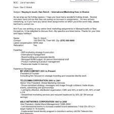 Best Resume Distribution Services Images  Simple Resume Office for Resume  Distribution Service