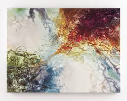 Buy Ashley Furniture A Albin Wall Art Bringithomefurniture