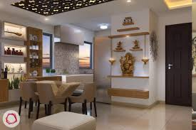 lighting a room. Electric Lights Diyas Work As Great Pooja Room Lights. Lighting A T