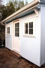 convert shed to office. Convert Shed To Office. Related Office Ideas Categories T