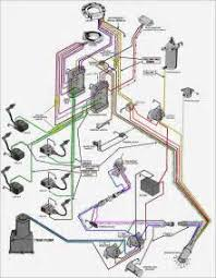similiar hp mercury outboard wiring diagram keywords outboard boat motor diagram on 90 hp mercury outboard wiring diagram
