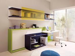 wonderful decorations cool kids desk. Wonderful Decorations Cool Kids Desk. Nice Amazing Furniture Desk 70 On Home Decorating Ideas
