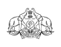 Home Official Website Of Nehru Trophy Boat Race